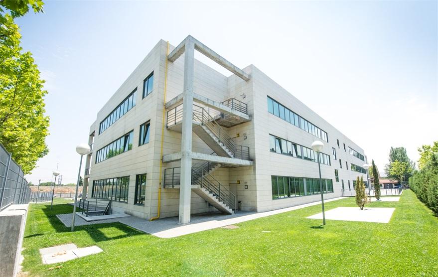 ThumbLarge OPERSA LasRozas EdificioCodesa 009