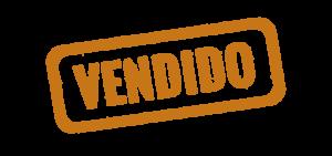 VENDIDO_orange